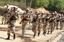 ITBP to Create 'Holiday Homes' For its Jawans at Hill Stations