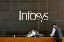 Infosys and TCS Among 12 Indian Firms in Forbes' List of World's Best Companies