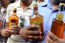 UP Govt Recommends Death Penalty for Hooch Sellers