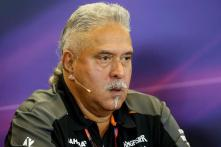 Forcing Mallya to Come Back to India is Bad Strategy: Mohandas Pai