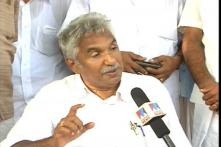 Ready for CBI Probe in Puttingal Temple Fire Tragedy: Chandy