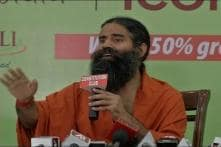 Refined Oil Causes Health Problems, Cancer: Ramdev