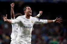 Champions League: Group Leadership at Stake as Real Madrid Face Dortmund