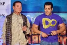 Salim Khan Refutes Rumours of Salman Being Upset With Priyanka Chopra, Says Anyone Can Replace Her