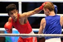 With AIBA deadline approaching fast, boxing officials meet for solution