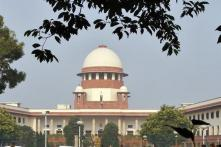 Haryana Government Destroying Judicial System: Supreme Court