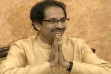 I Was Cordial With Uddhav but He Didn't Respond: Jaidev to HC