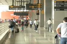 DGCA seeks explanation from airlines over fare cancellation charge