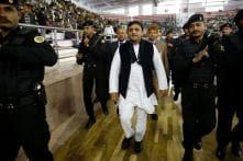 UP Polls: Akhilesh Yadav's 'Vikas Rath Yatra' to Begin from November 3