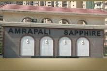 Amrapali Group has Played 'Big Fraud', Racket Has to be Unearthed, Says SC