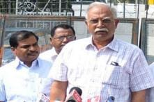 5/20 Rule 'Anarchic', Trying to Change it, says Aviation Minister