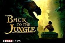 Watch: The Jungle Book legacy