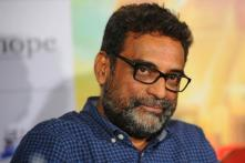 Exclusive | R Balki: I Find the Word Feminist Very Troublesome