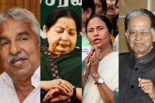 Opinion Polls: Win for Mamata, lead for Jaya, Kerala to LDF, Assam to NDA