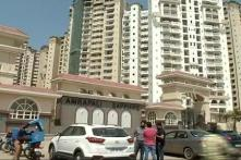 Greater Noida Authority Orders Supertech to Seal 1000 Flats
