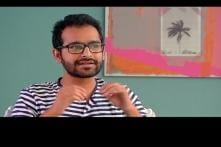 In conversation with director Shakun Batra