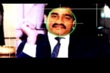 Watch: India's Most Wanted Terrorist Dawood Ibrahim to Die Soon?