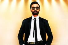 Dhanush To Team Up With Karthik Subbaraj For Untitled Tamil Film