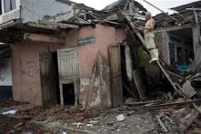 Potential Earthquake in Bangladesh Could Jeopardise Millions: Research