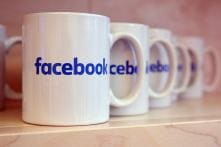 Can Bots Turn Facebook into an Online Mall?