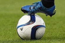 I-League: Bengaluru FC share points with DSK Shivajians