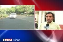 Have Made All Arrangements for Odd-Even Phase 2: Gopal Rai