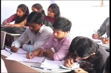 No weightage to Class XII marks in JEE ranking, students need 75% to qualify