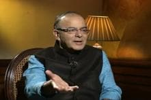 No businessman can take huge amount from the banks and run away, says Jaitley