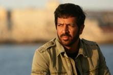 Sometimes Artistes Say 'We are Apolitical' But That's Wrong. Nobody is Apolitical: Kabir Khan