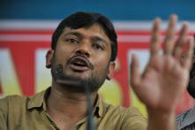 Pune Cops Demand Fire and Structural Audit for Kanhaiya Rally