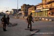 Handwara Violence: Curfew Lifted in Kupwara District