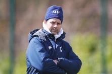 Tottenham Boss Mauricio Pochettino Sceptical About Winter Break