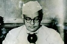 Film To Be Made On Subhash Chardra Bose's 'Gumnami Baba' Appearance