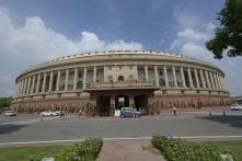 Parliament Session to Begin on Monday, Likely to be Stormy