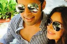 Pratyusha's Family Seeks Cancellation of Rahul's Anticipatory Bail