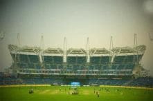 CSK Home Games Shifted to Pune Due to Cauvery Water Dispute