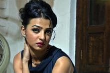 Radhika Apte Denies Writing Script for Anurag Kashyap's Bombay Talkies 2