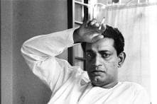 Remembering Satyajit Ray: Why His Leading Men Were a Breed Apart