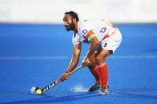 As it happened: India vs Malaysia, Azlan Shah Cup hockey
