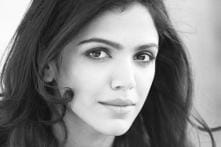 Meet Shriya Pilgaonkar, the Girl Who Made Her Debut in 'Fan'