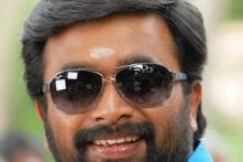 Fans Expect Rural Connect In My Films: M Sasikumar