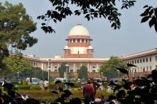 File Affidavit With Details of Alleged Contempt by Bengal Cops in Saradha Probe: SC to CBI