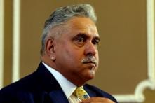 Chairman Vijay Mallya Ceases to be Director, Says United Breweries