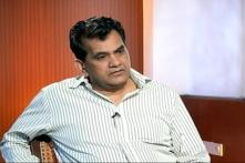 Apple Keen to Expand its Business in India: Amitabh Kant