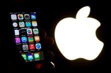 iPhone 7: All You Need to Know About the Upcoming Apple Handset