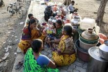 More Than Funds, Maharashtra Needs 'Crop Pattern Rework' to Battle Severe Water Crisis