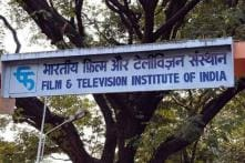 FTII Students Say Kabir Kala Manch Documentary Cancelled After Right-wing Pressure