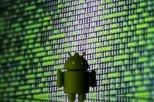 Android Malware Targets Over 230 Banking and Cryptocurrency Apps