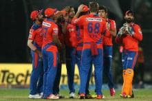 IPL 2017: Gujarat Lions - Strengths and Weaknesses