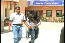 3 Arrested for Allegedly Thrashing a Woman for Wearing Short Dress